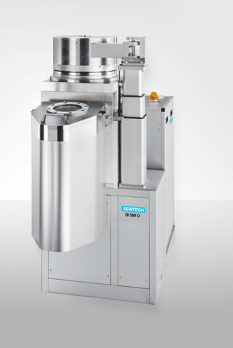 SI-500-D